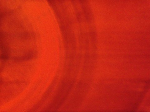 abstract photography, limited edition prints, the colour red, angel whispers, you have so much love in you, leave no room for fear, art for your home and office, North West University, Bending light exhibition,