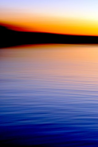 abstract photography, contemporary art photography, sunset, limited edition prints, interior decor, landscape photography, art for your home and office,