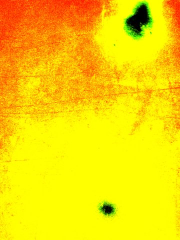 abstract photographic art, limited edition prints, the colour yellow, be present, be fearless, honour the now, your are born free,