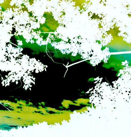 landscape photography, contemporary art photography, limited edition photographic prints, art for your home and office,