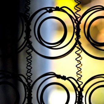circles, liberty, human, strength, peace, life, journey, hope, architecture, contemplation, visionary, never give up, vision, light, composition, subject, unique, artistic vision, enthusiasm, inspiring, are collection, are gallery, interior design, interior decorating, abstract photography, fine art photography, galleries, inspiration, iconic artwork, visual arts, photographer, fine art photographer, photography, painting with light, collectors art, contemporary art, modern art, art collectors, art investors, exclusive, rare art, rare collectable fine art photography, contemporary art photography, limited edition fine art photography, original art.