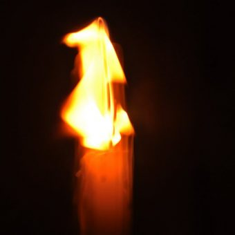 light, candle, flame, orange, warmth, choices, wisdom, experience, insight, life, journey, architecture, visionary, never give up, vision, light, composition, subject, unique, artistic vision, enthusiasm, inspiring, are collection, are gallery, interior design, interior decorating, abstract photography, fine art photography, galleries, inspiration, iconic artwork, visual arts, photographer, fine art photographer, photography, painting with light, collectors art, contemporary art, modern art, art collectors, art investors, exclusive, rare art, rare collectable fine art photography, contemporary art photography, limited edition fine art photography, original art.
