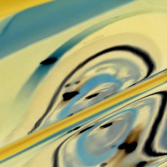 joy, ecstasy, rest, joyful, excitement, confidence, live, prosper, destiny, architecture, visionary, never give up, vision, light, composition, subject, unique, artistic vision, enthusiasm, inspiring, are collection, are gallery, interior design, interior decorating, abstract photography, fine art photography, galleries, inspiration, iconic artwork, visual arts, photographer, fine art photographer, photography, painting with light, collectors art, contemporary art, modern art, art collectors, art investors, exclusive, rare art, rare collectable fine art photography, contemporary art photography, limited edition fine art photography, original art.