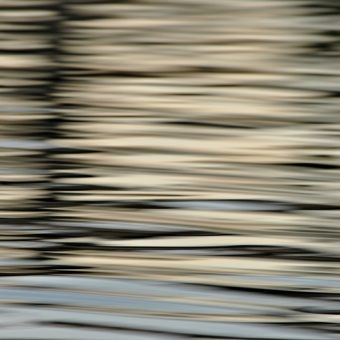 abstract photography, water, motion, flow, recalibration, grace, love, journey, architecture, visionary, never give up, vision, light, composition, subject, unique, artistic vision, enthusiasm, inspiring, are collection, are gallery, interior design, interior decorating, abstract photography, fine art photography, galleries, inspiration, iconic artwork, visual arts, photographer, fine art photographer, photography, painting with light, collectors art, contemporary art, modern art, art collectors, art investors, exclusive, rare art, rare collectable fine art photography, contemporary art photography, limited edition fine art photography, original art.