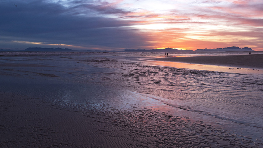 photography is art, sunset on the beach, landscape photography, interior art, limited edition prints, object d'art, interior design ideas, wall art, gallery