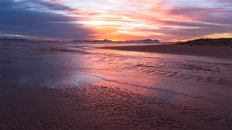 photography is art, sunset on the beach, landscape photography, interior art, object d'art, interior design ideas, art for your home and office,