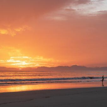 landscape photography, fine art photography, limited edition fine art, interior design ideas, object d'art, sunset, ocean view, nature vs man, nature's glory, interior decor,